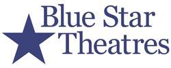 blue start theatres