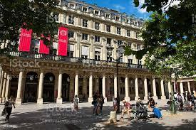 comédie française, lecture, théâtre, Paris