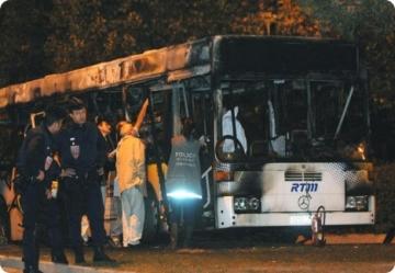 bus_incendie