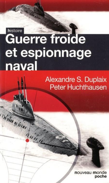 Guerre-froide-et-espionnage-naval