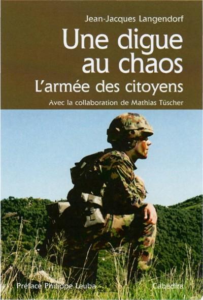 Digue-au-chaos