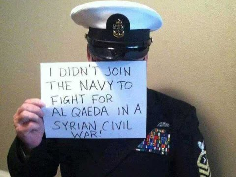 sailor-protest-syria-1