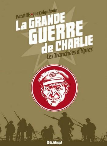 Grande Guerre de Charlie