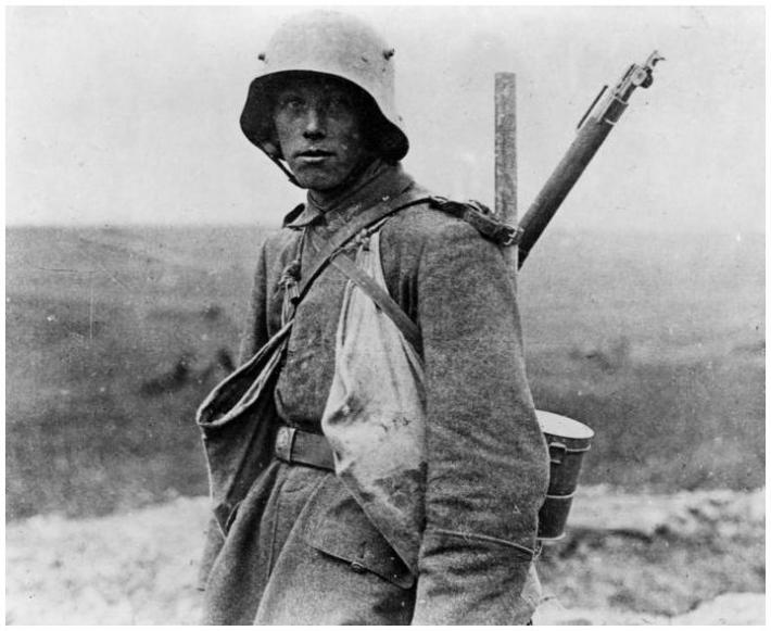 soldat-allemand-14-18-301c3da