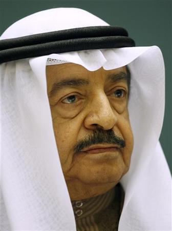 البحرينيون يحتجون على خطة لخفض الدعم على البنزين