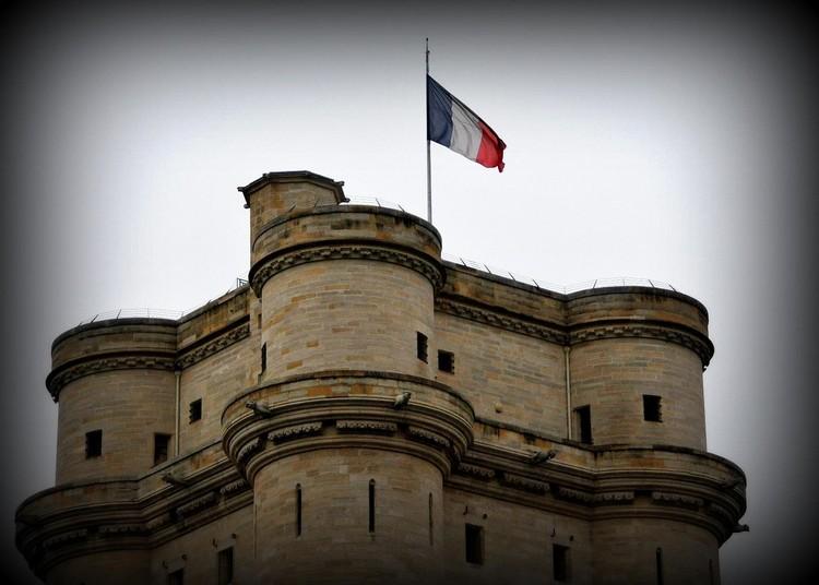 Vincennes3