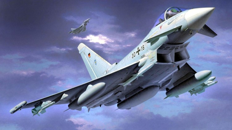 eurofighter_typhoon_artwork_german