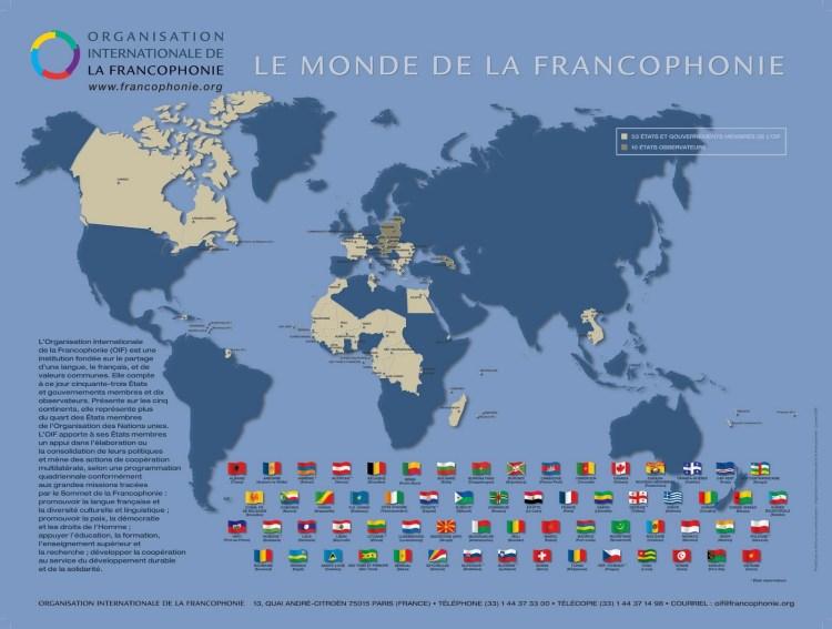 Carte-monde-de-la-francopho