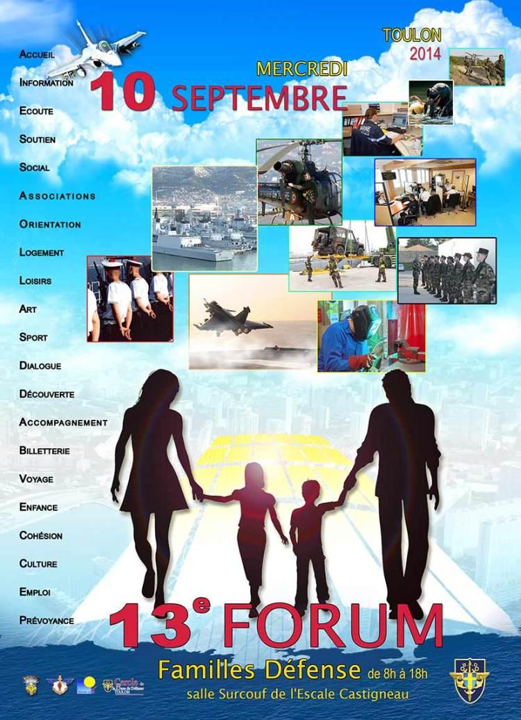 forum-famille-2014