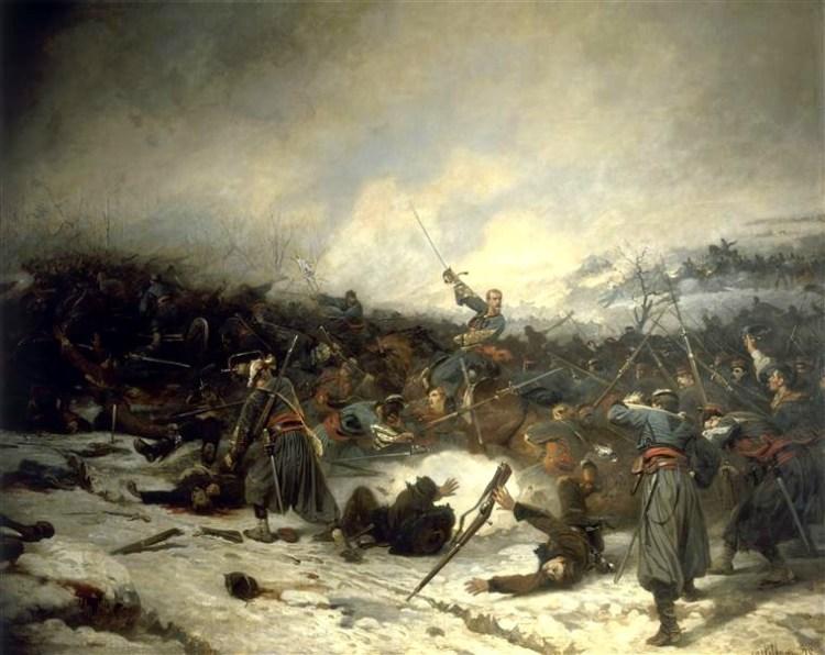 La_bataille_de_Loigny_C_Castellani_(1879)