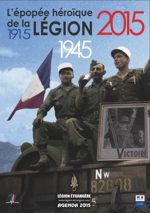 couverture-agenda-2015