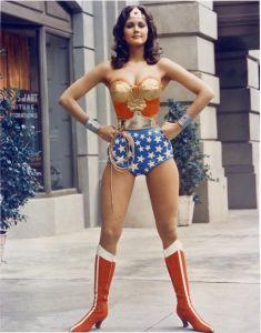 wonder-woman-power-pose