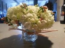 creamer flowers (3)