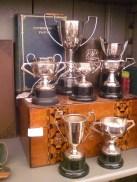MF trophies & ribbons (7)