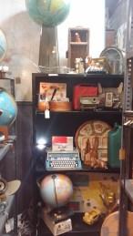 M'antiques (13)