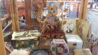 M'antiques (7)
