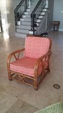tAB - bamboo furniture (7)
