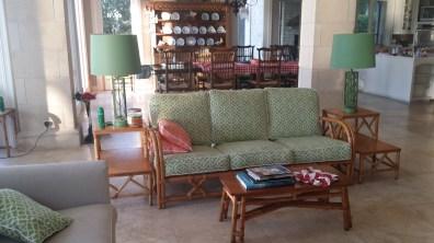 tAB - bamboo furniture (9)