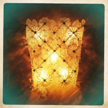 tAB - venetian lights (11)