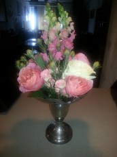 tAB Flower Arranging (13)