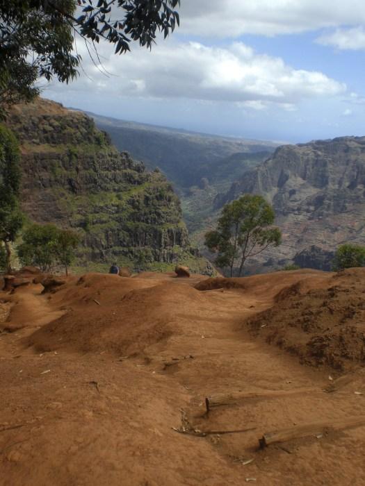 tAB - Kauai (14)