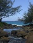 tAB - Kauai (23)