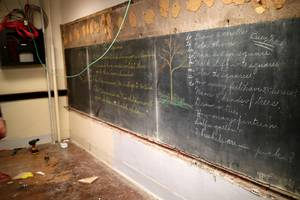 tAB - chalkboards (1)