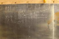 tAB - chalkboards (4)