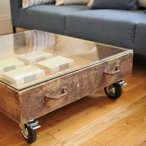large-vintage-coffee-tables