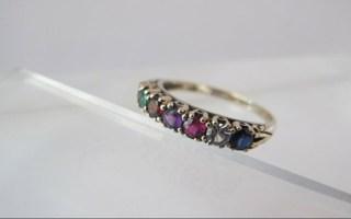 tAB - REGARD rings (3)