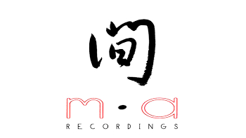Permalink to: From MA Recordings, Tango or Classical, Vinyl or Digital