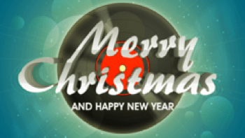 Permalink to: The Audio Beatnik's Playlist of Real Christmas Music