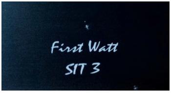 Reviewing Nelson Pass' First Watt SIT-3 | The Audio Beatnik