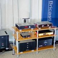 PureAudioProject Archives   The Audio Beatnik