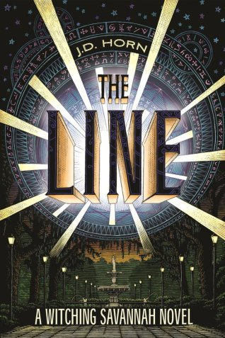 the-line2
