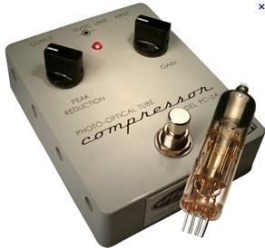 effectrode-compressor
