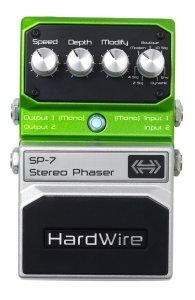 HardWire_SP7_StereoPhaser-c64197d3e466103f57791de7f07d0063