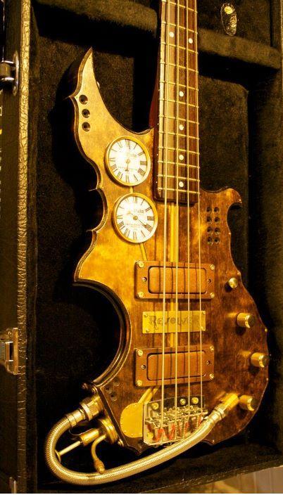 Kyle bass