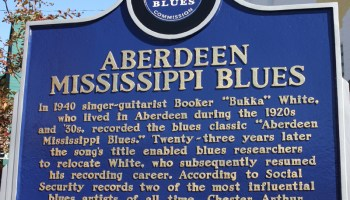 No  4 TAM's Top 15 Best Blues Songs of All Time!