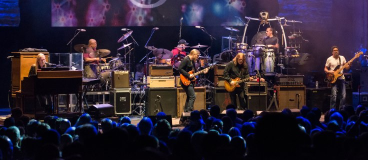 the-allman-brothers-band-by-maria-ives