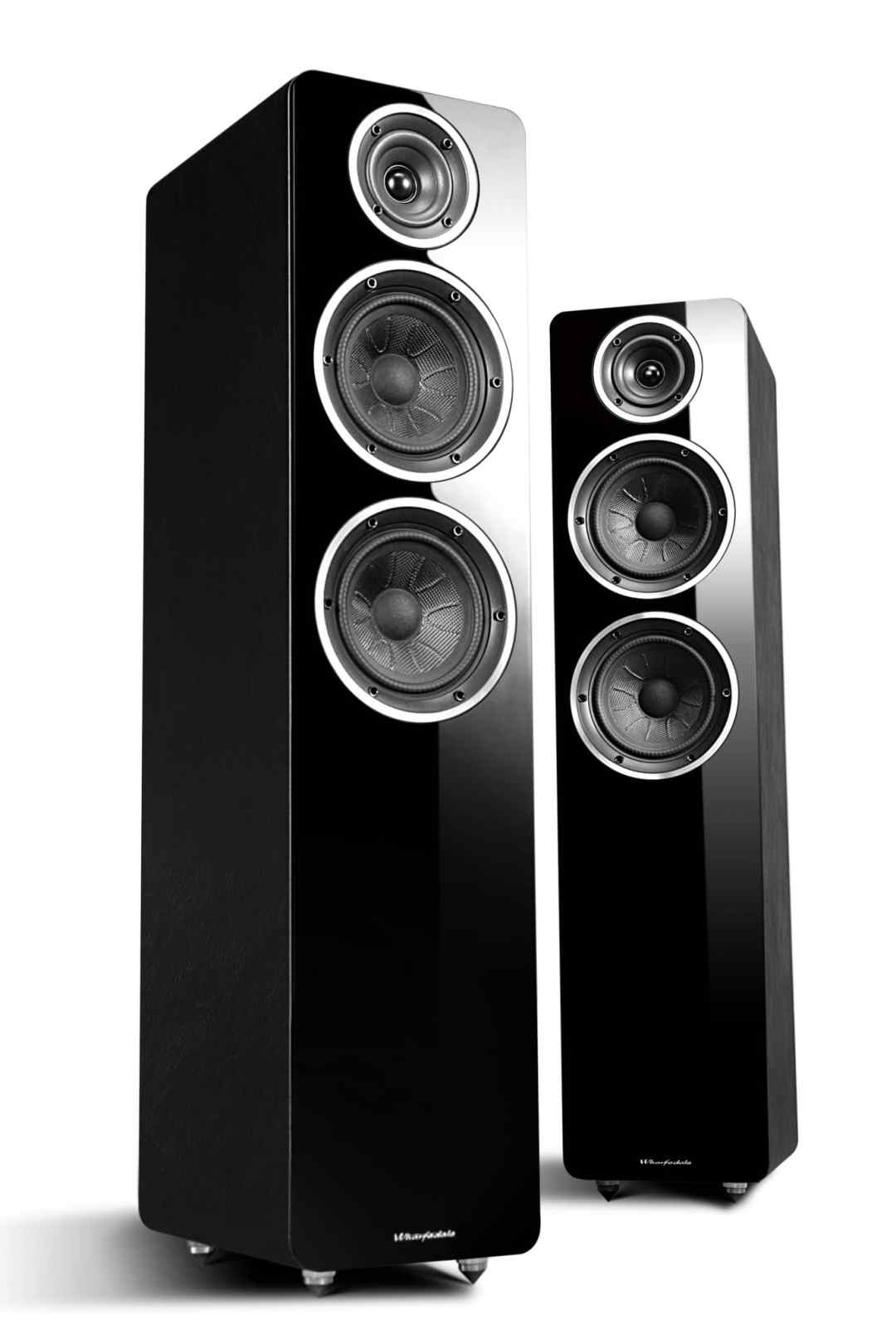 4607_Wharfedale_Diamond_A2_(black_baffle)
