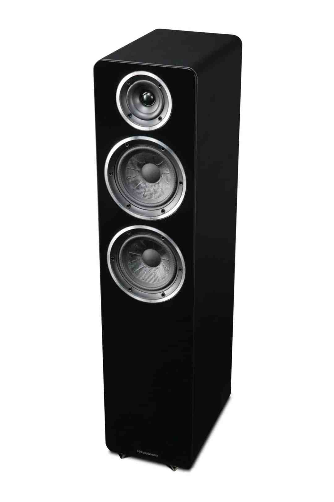 4608_Wharfedale_Diamond_A2_(black_baffle)