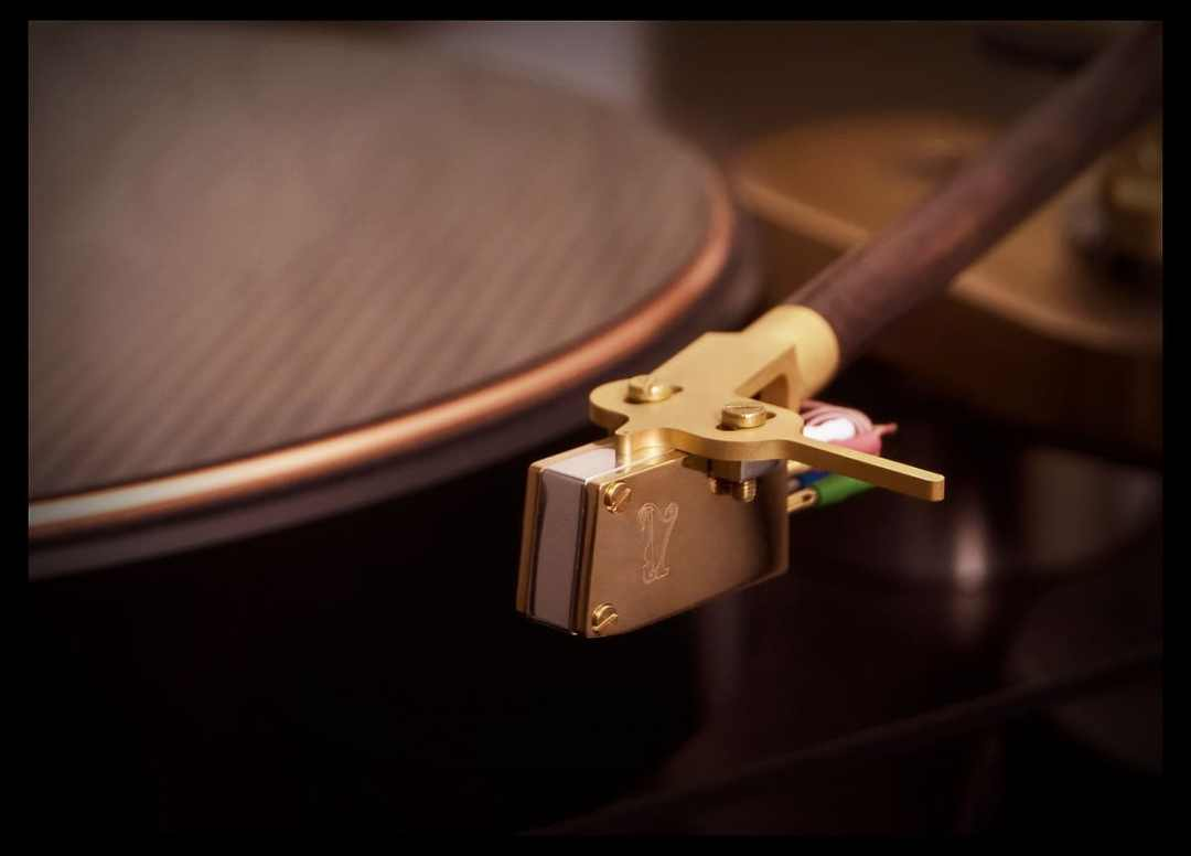 da-vinci-grandezza-cartridge-090118-3_LRG