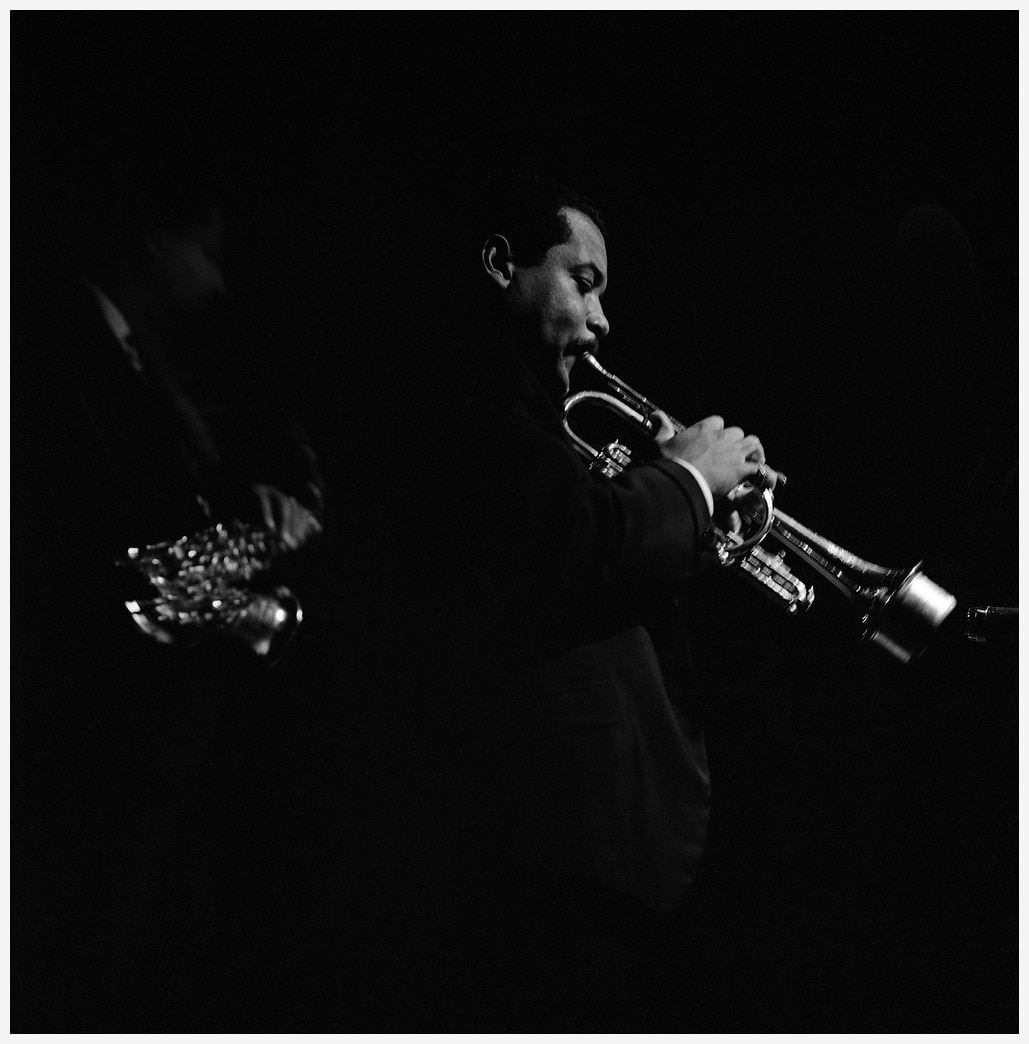 nat-adderley-cornet-the-bird-house-chicago-il-september-1961