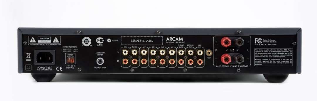 arcam-a19-amp-4