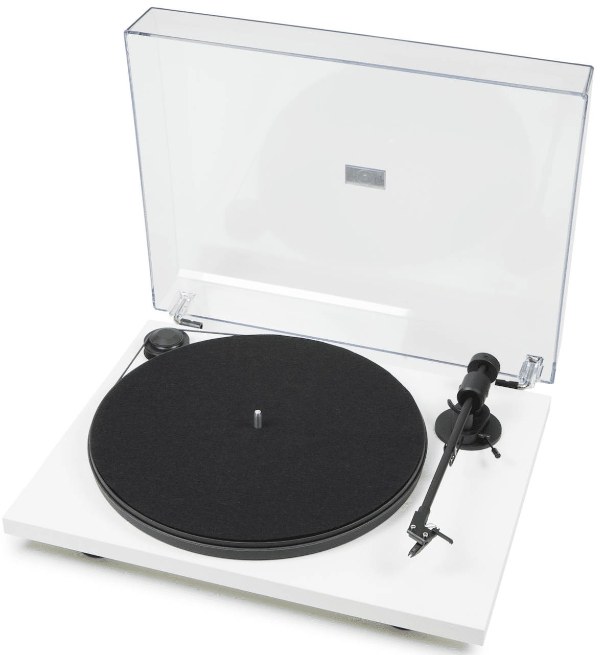 TURNTABLE BUYER'S GUIDE: RAW BEGINNERS! - The Audiophile Man