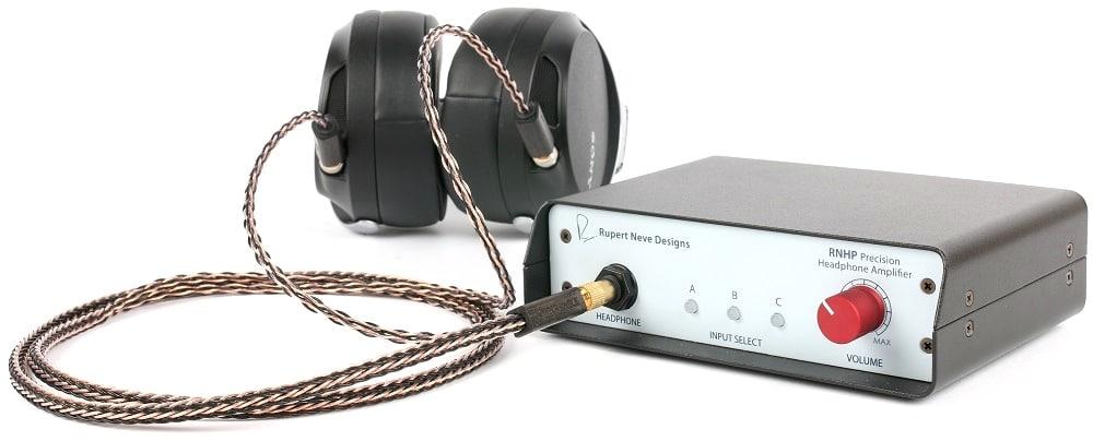 rnhp_with_sony_headphones