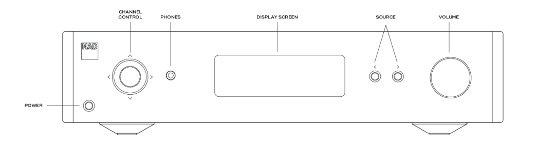 C368_Rear_Drawing-01