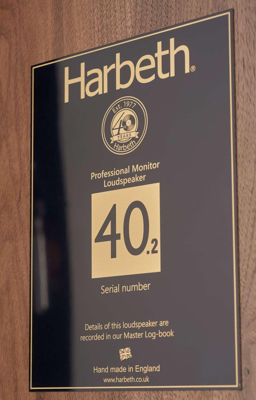 HarbethM402_wal_058_JH