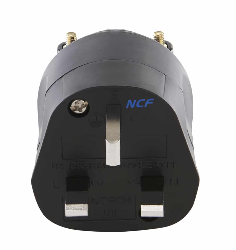furutech-fi-uk-1363-ncf-face